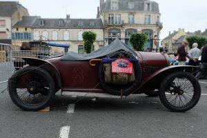 Hinstin 1100cc CC1 1920 (4)