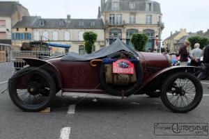 Hinstin-1100cc-CC1-1920-4-300x200 Hinstin CC1 1920 Cyclecar / Grand-Sport / Bitza Divers