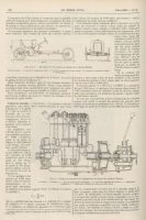 Hinstin-ke-génie-civil-1921-10-29-1-200x300 Hinstin CC1 1920 Cyclecar / Grand-Sport / Bitza Divers