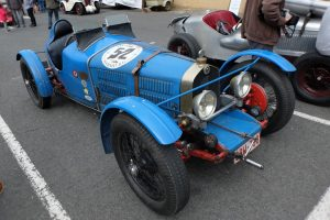 Lombard 1927 (1)