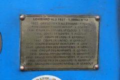 Lombard 1927 (10)