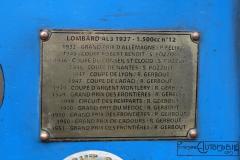 Lombard-1927-10-300x200 Lombard 1927 Divers