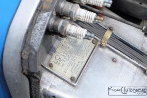 Lombard-1927-13-300x200 Lombard 1927 Divers