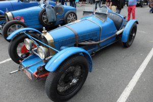 Lombard 1927 (3)