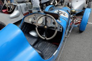 Lombard-1927-4-300x200 Lombard 1927 Cyclecar / Grand-Sport / Bitza Divers