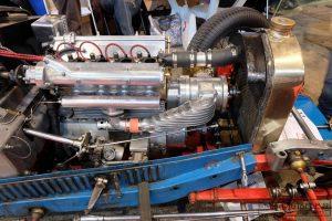 Lombard-compresseur-Cozette-1-300x200 Lombard 1927 Cyclecar / Grand-Sport / Bitza Divers