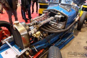 Lombard-compresseur-Cozette-3-300x200 Lombard 1927 Divers