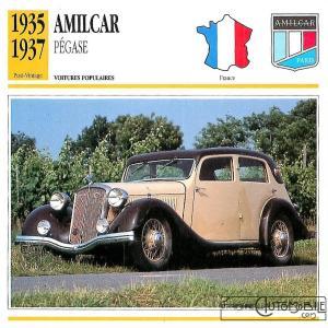 amilcar-pegase-fiche-300x300 Amilcar Pégase Divers