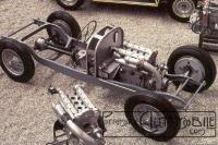 t-73c-300x200 Bugatti Type 73C Divers Voitures françaises après guerre