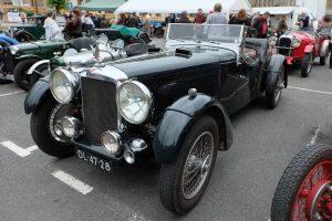 Alvis SP 25 1936 (1)
