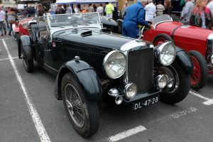 Alvis SP 25 1936 (2)
