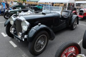 Alvis SP 25 1936 (3)