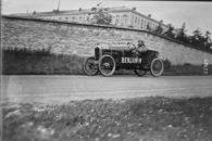 Benjamin-21-5-1923-Bol-dor-Mme-Gouraud-Morriss-sur-Benjamin-cyclecar-Saint-Germain-en-Laye-circuit-des-Loges-3-300x200 Benjamin 1929 Cyclecar / Grand-Sport / Bitza Divers