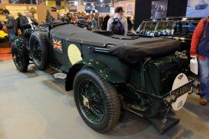 Bentley (6)