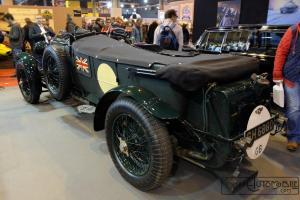 "Bentley-6-300x200 Bentley 4½ Litres ""Blower"" 1930 Divers"
