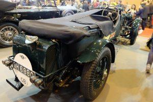 Bentley (7)