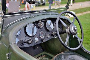 Bentley-8-litres-1932-7-300x200 Bentley 8 Litres, le chant du cygne... Divers Voitures étrangères avant guerre