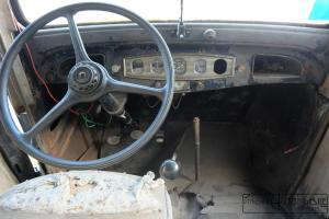 """Rosalie-Citroën-10AL-1933-50-300x200 Rosalie 10 AL de 1933 """"sortie de grange"""" A Vendre Voitures françaises avant-guerre"""
