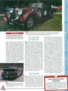 """alvis-speed-25-fiche-2-225x300 Alvis """"Speed 25"""" de 1936 Divers Voitures étrangères avant guerre"""