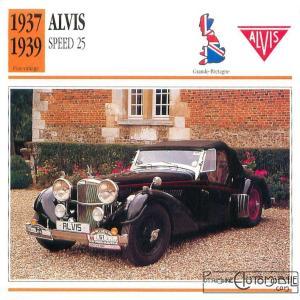 """alvis-speed-25-fiche-3-300x300 Alvis """"Speed 25"""" de 1936 Divers Voitures étrangères avant guerre"""