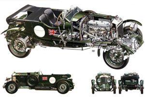 bentley-45-litre-blower-1930 2