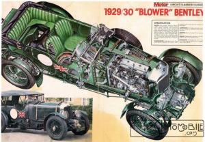 "bentley-45-litre-blower-1930-3-300x208 Bentley 4½ Litres ""Blower"" 1930 Divers"