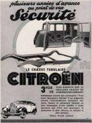 publicit-de-1933 cotroën