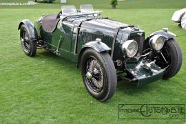 35-Aston-Martin-Ulster-DV-10-AI_017-300x200 Aston Martin 1500 cc Coupé de 1930 Divers