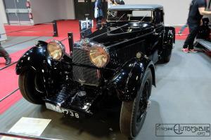 Aston-Martin-1500-de-1930-3-300x200 Aston Martin 1500 cc Coupé de 1930 Divers
