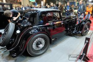 Aston-Martin-1500-de-1930-5-300x200 Aston Martin 1500 cc Coupé de 1930 Divers