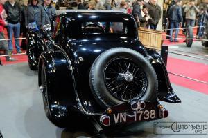 Aston-Martin-1500-de-1930-6-300x200 Aston Martin 1500 cc Coupé de 1930 Divers