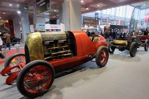 FIAT S76 300HP record de 1911 (11)