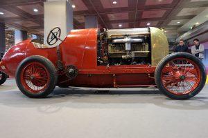 FIAT S76 300HP record de 1911 (13)