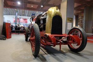 FIAT S76 300HP record de 1911 (14)