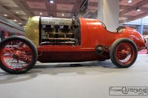 "FIAT-S76-300HP-record-de-1911-15-300x200 FIAT S76 ""Bête de Turin"" (1911) Divers"