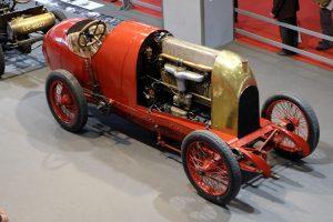 FIAT S76 300HP record de 1911 (16)