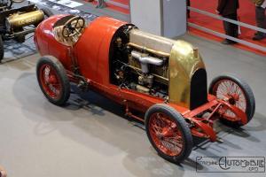 """FIAT-S76-300HP-record-de-1911-16-300x200 FIAT S76 """"Bête de Turin"""" (1911) Cyclecar / Grand-Sport / Bitza Divers"""