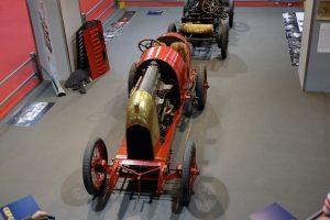 FIAT S76 300HP record de 1911 (18)