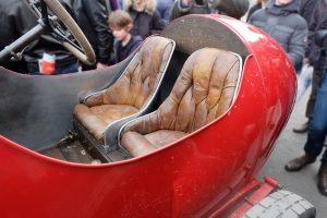 FIAT S76 300HP record de 1911 (4)