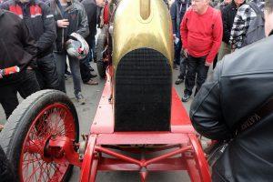 FIAT S76 300HP record de 1911 (5)