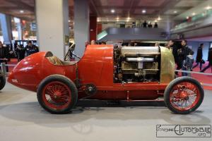 """FIAT-S76-300HP-record-de-1911-8-300x200 FIAT S76 """"Bête de Turin"""" (1911) Cyclecar / Grand-Sport / Bitza Divers"""