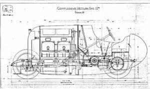 Fiat-Drawing