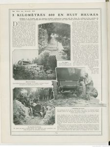 La Vie au grand air 1908 1
