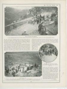 La Vie au grand air 1908 2