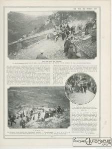 La-Vie-au-grand-air-1908-2-225x300 3 Kilomètres 600 en 8 heures en Lorraine Dietrich (1908) Lorraine Dietrich Lorraine Dietrich Divers