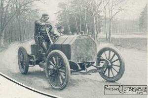 La_Vie_au_grand_air_02-03-1906-lart-de-prendre-les-virages-photo-2-300x200 Leçon de conduite... Divers