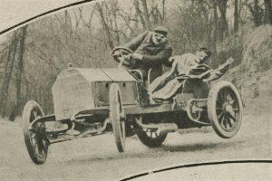 La_Vie_au_grand_air_02-03-1906-lart-de-prendre-les-virages-photo-5-300x200 Leçon de conduite... Autre Divers