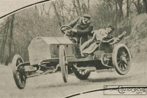 La_Vie_au_grand_air_02-03-1906-lart-de-prendre-les-virages-photo-5-300x200 Leçon de conduite... Divers
