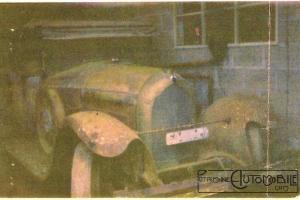 Lorraine-Dietrich-B3-6-de-1923-9-300x200 Lorraine Dietrich B3/6 Coach de 1923 A Vendre Lorraine Dietrich b 3/6 Faux-cabriolet de 1923