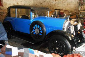 Lorraine-Dietrich-B3-6-de-1923-Coach-1-300x200 Lorraine Dietrich B3/6 Coach de 1923 A Vendre Lorraine Dietrich b 3/6 Faux-cabriolet de 1923